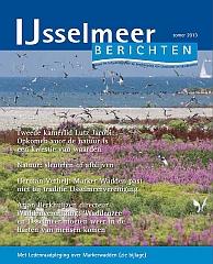 http://www.ijsselmeervereniging.nl/nieuwsbrief/ijnb12/ijb_z_2013.jpg