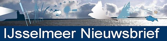 http://www.ijsselmeervereniging.nl/nieuwsbrief/ijnb12/kop_700.jpg