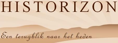 http://www.ijsselmeervereniging.nl/nieuwsbrief/ijnb14/historizon2.jpg