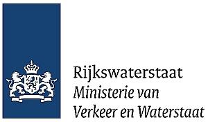 http://www.ijsselmeervereniging.nl/nieuwsbrief/ijnb14/rws%20logo.jpg