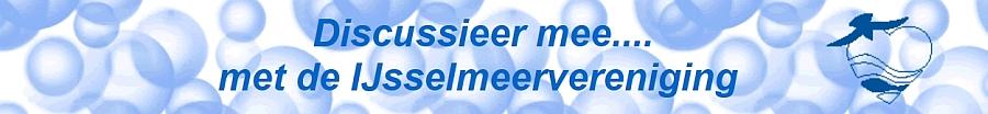 http://www.ijsselmeervereniging.nl/nieuwsbrief/ijnb15/discussieer_mee.jpg