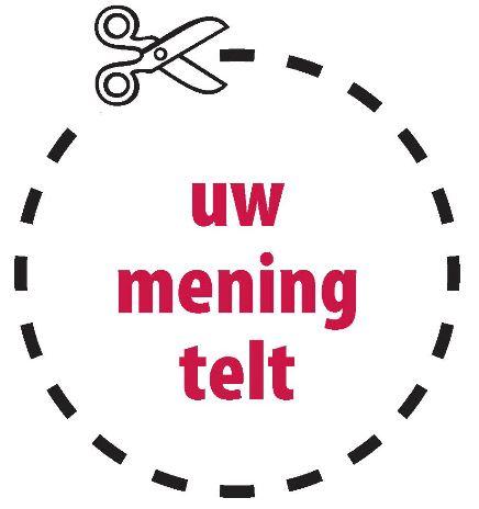 http://www.ijsselmeervereniging.nl/nieuwsbrief/ijnb15/uw_mening_telt.jpg