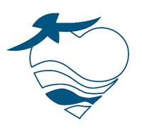 http://www.ijsselmeervereniging.nl/nieuwsbrief/ijnb17/logo_ijv.jpg