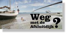 http://www.ijsselmeervereniging.nl/nieuwsbrief/ijnb18/deltalandschap.jpg