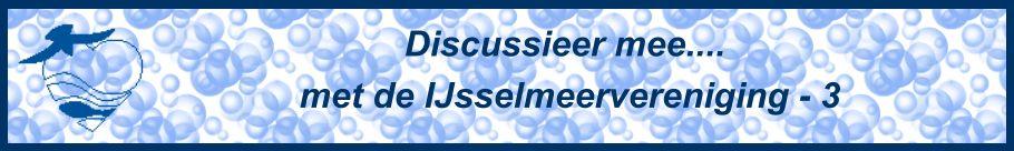 http://www.ijsselmeervereniging.nl/nieuwsbrief/ijnb18/discussieer.jpg
