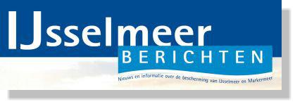 http://www.ijsselmeervereniging.nl/nieuwsbrief/ijnb18/ijsselmeer_berichten.jpg
