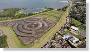 http://www.ijsselmeervereniging.nl/nieuwsbrief/ijnb18/koopmanspolder.jpg