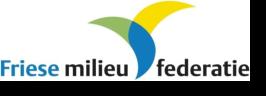 http://www.ijsselmeervereniging.nl/nieuwsbrief/ijnb19/friese_milieu_federatie.png