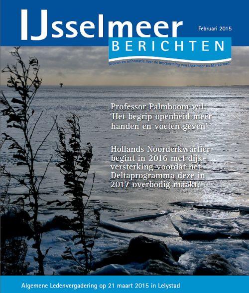 http://www.ijsselmeervereniging.nl/nieuwsbrief/ijnb19/ijb_februari_2015.jpg