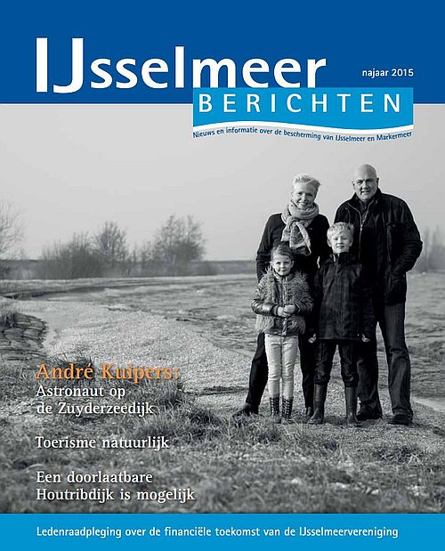 http://www.ijsselmeervereniging.nl/nieuwsbrief/ijnb20/ijb_najaar_2015.jpg