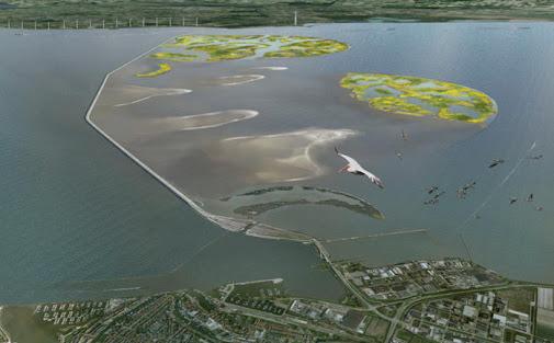 http://www.ijsselmeervereniging.nl/nieuwsbrief/ijnb20/marker_wadden_cafe.jpg