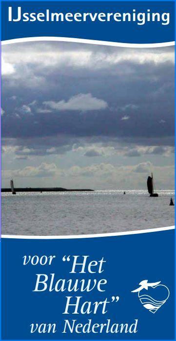 http://www.ijsselmeervereniging.nl/nieuwsbrief/ijnb21/blauw.jpg