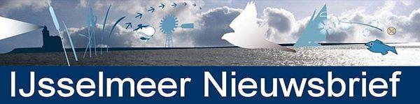 http://www.ijsselmeervereniging.nl/nieuwsbrief/ijnb21/kop_600.jpg