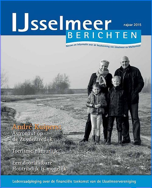 http://www.ijsselmeervereniging.nl/nieuwsbrief/ijnb21/voorkant.jpg
