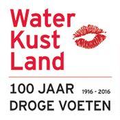 http://www.ijsselmeervereniging.nl/nieuwsbrief/ijnb22/100_jaar.jpg