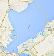 http://www.ijsselmeervereniging.nl/nieuwsbrief/ijnb22/hoe_natuur.jpg