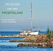 http://www.ijsselmeervereniging.nl/nieuwsbrief/ijnb22/proeven.jpg