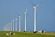 http://www.ijsselmeervereniging.nl/nieuwsbrief/ijnb22/windmolenpark.jpg
