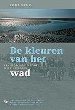 http://www.ijsselmeervereniging.nl/nieuwsbrief/ijnb23/de_kleuren_van_het_wad.jpg