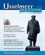 http://www.ijsselmeervereniging.nl/nieuwsbrief/ijnb23/ijb_winter_2016.jpg