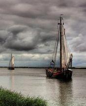 http://www.ijsselmeervereniging.nl/nieuwsbrief/ijnb23/levend_landschap_kl.jpg