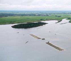 http://www.ijsselmeervereniging.nl/nieuwsbrief/ijnb23/nieuwe_eilanden.jpg