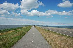 http://www.ijsselmeervereniging.nl/nieuwsbrief/ijnb24/houtribdijk_250.jpg