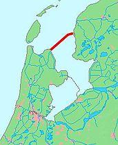 http://www.ijsselmeervereniging.nl/nieuwsbrief/ijnb26/afsluitdijk.jpg