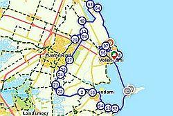 http://www.ijsselmeervereniging.nl/nieuwsbrief/ijnb26/fietsen.jpg