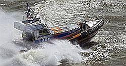 http://www.ijsselmeervereniging.nl/nieuwsbrief/ijnb26/knrm.jpg