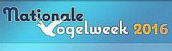 http://www.ijsselmeervereniging.nl/nieuwsbrief/ijnb26/vogelweek.jpg