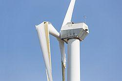 http://www.ijsselmeervereniging.nl/nieuwsbrief/ijnb26/windmolen1.jpg